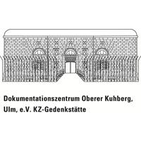 Dokumentationszentrum Oberer Kuhberg Ulm, e.V. KZ-Gedenkstätte