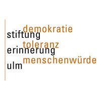 Stiftung Erinnerung Ulm